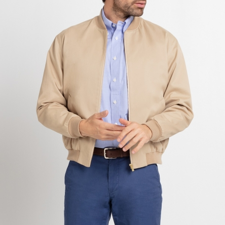 Blouson jimmy co